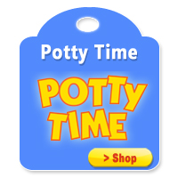 Shop Potty Time products