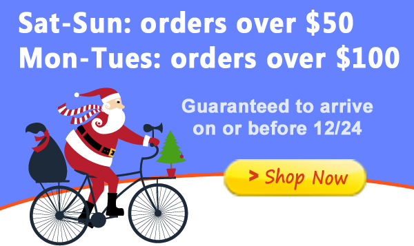 Get free shipping at signingtime.com