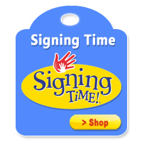 Shop Signing Time products